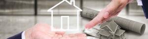 vendere casa benevento